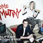 """All systems go: """"Halt and Catch Fire"""" turns itself around brilliantly"""