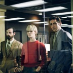 "Loading, please wait: ""Halt and Catch Fire"" is a slow-burner"