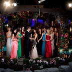 """Reality check: """"UnREAL"""" mauls reality TV in a confident first season"""