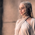 Go, go, go: 5 shows to watch on HBO GO (via Starhub Go)