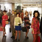 "Emmys 2015: ""Mad Men"" should win Best Drama"