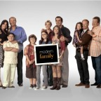 "Emmys 2015: Can ""Modern Family"" make history and win Best Comedy?"