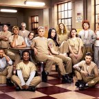 "3 themes present in the third season of ""Orange Is The New Black"""