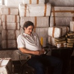 "Binge-worthy: ""Narcos"" methodically depicts a dark point in history"