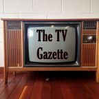 "The TV Gazette #4: ""Black Mirror"", a Rob Lowe invasion, and more"
