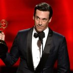 Emmys 2015: A round-up of the results and my scorecard