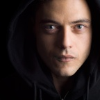 "R3v13W: ""Mr Robot"" is lightning in a bottle, but who knows what's next?"