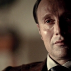 "A farewell to ""Hannibal"""
