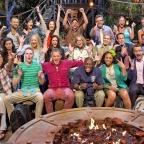 "Second chances: Join me as I recap every episode of ""Survivor: Cambodia"""