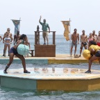 """A guide to """"Survivor"""", the reality TV icon that continues to amaze"""