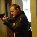 "Jack Bauer won't be in the ""24"" reboot, and that's a huge mistake"