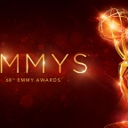 Emmys 2016: If I had 3 strikes…